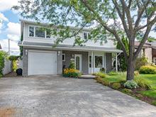 House for sale in Vimont (Laval), Laval, 2285, Rue de Rio, 11569980 - Centris.ca