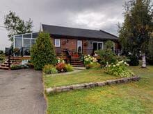 Maison à vendre à Saint-Simon (Bas-Saint-Laurent), Bas-Saint-Laurent, 4, Rue du Rocher, 25513471 - Centris.ca