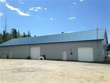 Bâtisse commerciale à vendre à Québec (La Haute-Saint-Charles), Capitale-Nationale, 620, Rue  Roussin, 20790778 - Centris.ca