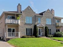 Condo for sale in Québec (Charlesbourg), Capitale-Nationale, 886, Rue des Calcédoines, apt. 102, 23963645 - Centris.ca
