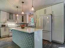 Maison à vendre à Sainte-Sophie, Laurentides, 105, Terrasse  Marcoux, 25357996 - Centris.ca