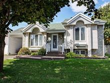 House for sale in Blainville, Laurentides, 44, 46e Avenue Est, 18517456 - Centris.ca