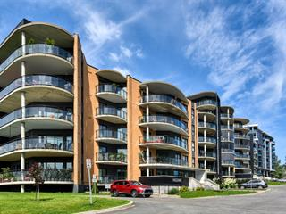 Condo for sale in Québec (Les Rivières), Capitale-Nationale, 355, Rue  Mathieu-Da Costa, apt. 154, 16177846 - Centris.ca