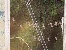 Lot for sale in Mont-Saint-Pierre, Gaspésie/Îles-de-la-Madeleine, Route  Pierre-Godefroi-Coulombe, 24433146 - Centris.ca