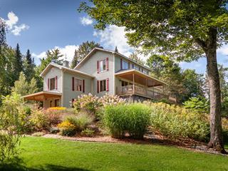 House for sale in Dunham, Montérégie, 3550, Chemin  Bullard, 16603596 - Centris.ca