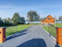 Maison à vendre à Sainte-Praxède, Chaudière-Appalaches, 5911, Route  263, 28879049 - Centris.ca