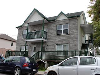 Quadruplex for sale in Chambly, Montérégie, 5 - 11, Rue  Bennett, 12468455 - Centris.ca