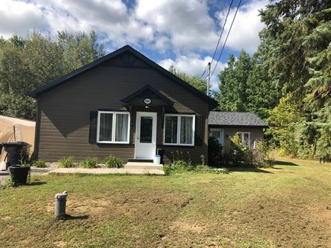 Maison à vendre à Terrebonne (La Plaine), Lanaudière, 5800, Chemin  Gauthier, 27273544 - Centris.ca