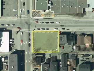 Lot for sale in Rouyn-Noranda, Abitibi-Témiscamingue, 190, Rue  Perreault Est, 13931763 - Centris.ca