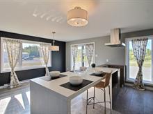 House for sale in Val-d'Or, Abitibi-Témiscamingue, 693, Route de Saint-Philippe, 11555533 - Centris.ca
