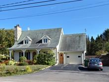 Maison à vendre à Pointe-aux-Outardes, Côte-Nord, 90, Chemin  Principal, 17565472 - Centris.ca