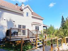 Maison à vendre à Lantier, Laurentides, 870, Croissant des Trois-Lacs, 13267306 - Centris.ca