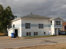 Quintuplex à vendre à Forestville, Côte-Nord, 9, Rue  Albert, 28436545 - Centris.ca