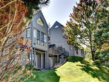 Condo à vendre à Mont-Tremblant, Laurentides, 141, Chemin au Pied-de-la-Montagne, app. 2110-11, 21645029 - Centris.ca