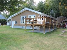 House for sale in Grand-Remous, Outaouais, 376, Chemin de la Baie-au-Sable, 15302377 - Centris.ca