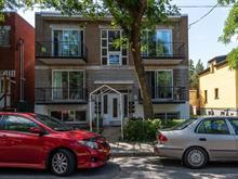 Immeuble à revenus à vendre à Montréal (Rosemont/La Petite-Patrie), Montréal (Île), 6566 - 6576, 27e Avenue, 17470850 - Centris.ca