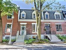 House for sale in Westmount, Montréal (Island), 116, Avenue  Irvine, 27209454 - Centris.ca