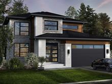 House for sale in Gatineau (Aylmer), Outaouais, 60, Rue de Rotterdam, 27663521 - Centris.ca