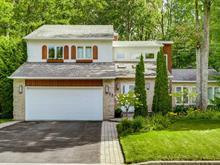House for sale in Blainville, Laurentides, 23, Rue de Chambord, 14529748 - Centris.ca