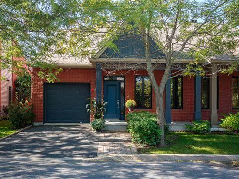 Maison à vendre à Brossard, Montérégie, 295, Rue des Spirées, 27778417 - Centris.ca