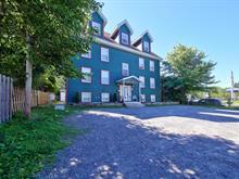 Condo for sale in Deux-Montagnes, Laurentides, 808, Rue  Rockland, apt. 4, 18058842 - Centris.ca