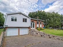 Maison à vendre à Rigaud, Montérégie, 76, Rue  Saint-François, 24485585 - Centris.ca