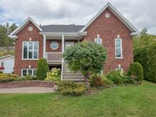 House for sale in Chicoutimi (Saguenay), Saguenay/Lac-Saint-Jean, 167, Rue  Diana, 18202678 - Centris.ca