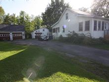 House for sale in Bedford - Canton, Montérégie, 249, Route  202 Est, 27257556 - Centris.ca