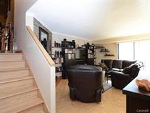Condo for sale in Côte-Saint-Luc, Montréal (Island), 5790, Avenue  Rembrandt, apt. 903, 25948729 - Centris.ca