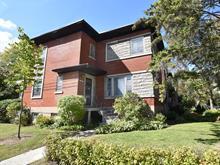 Maison à vendre à Côte-des-Neiges/Notre-Dame-de-Grâce (Montréal), Montréal (Île), 4800, Avenue  Patricia, 19812625 - Centris.ca