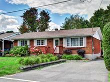 House for sale in Cowansville, Montérégie, 305, Rue  Vaudreuil, 22598479 - Centris.ca