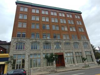 Condo à vendre à Québec (La Cité-Limoilou), Capitale-Nationale, 117, Quai  Saint-André, app. 307, 19735025 - Centris.ca