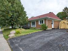 Maison à vendre à Sainte-Foy/Sillery/Cap-Rouge (Québec), Capitale-Nationale, 1241, boulevard de la Chaudière, 17042487 - Centris.ca