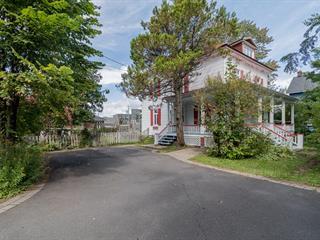 Maison à vendre à Lévis (Les Chutes-de-la-Chaudière-Est), Chaudière-Appalaches, 3532, Avenue des Églises, 14403354 - Centris.ca