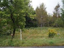 Terrain à vendre à Weedon, Estrie, 215, 6e Avenue, 27637181 - Centris.ca