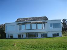 Maison à vendre à Matane, Bas-Saint-Laurent, 1090, Avenue du Phare Ouest, 15446289 - Centris.ca