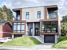 Maison à vendre à Sainte-Foy/Sillery/Cap-Rouge (Québec), Capitale-Nationale, 3255, Rue de Val-Ombreuse, 24133534 - Centris.ca