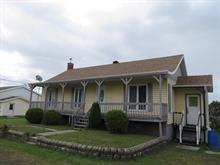 Maison à vendre à Grand-Métis, Bas-Saint-Laurent, 396, Route  132, 17638600 - Centris.ca