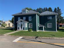 Maison à vendre à Saint-Pascal, Bas-Saint-Laurent, 602 - 604, boulevard  Hébert, 22677917 - Centris.ca