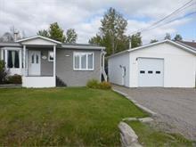 House for sale in Saguenay (La Baie), Saguenay/Lac-Saint-Jean, 3610, boulevard de la Grande-Baie Nord, 20367444 - Centris.ca
