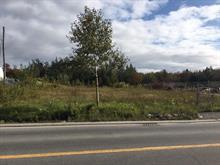 Lot for sale in Québec (La Haute-Saint-Charles), Capitale-Nationale, 560, Rue  Roussin, 23319696 - Centris.ca