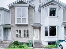 House for sale in Saint-Constant, Montérégie, 145, Rue  Vivaldi, 15344941 - Centris.ca