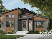 House for sale in Rawdon, Lanaudière, Chemin du Lac-aux-Sources, 28003262 - Centris.ca