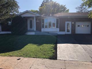 House for sale in Sept-Îles, Côte-Nord, 143, Avenue  Humphrey, 27870300 - Centris.ca