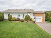 Maison à vendre à Saint-Fulgence, Saguenay/Lac-Saint-Jean, 19, Rue  Valin, 27380937 - Centris.ca