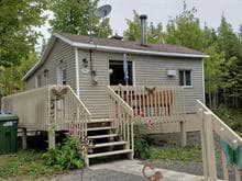 House for sale in Saint-Valérien, Bas-Saint-Laurent, 925, 5e Rang Ouest, 9104089 - Centris.ca