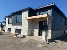 House for sale in Rivière-du-Loup, Bas-Saint-Laurent, 85, Rue du Cabotage, 22042365 - Centris.ca