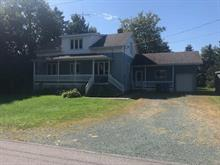 Maison à vendre à Aston-Jonction, Centre-du-Québec, 120, Rue  Morin, 16728239 - Centris.ca