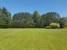 Terrain à vendre à Stukely-Sud, Estrie, Route  112, 22615177 - Centris.ca