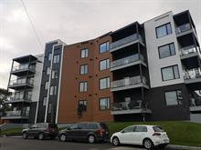 Condo / Appartement à louer à Sainte-Foy/Sillery/Cap-Rouge (Québec), Capitale-Nationale, 862, Rue  René-Gabriel-Belleau, app. 405, 11236999 - Centris.ca